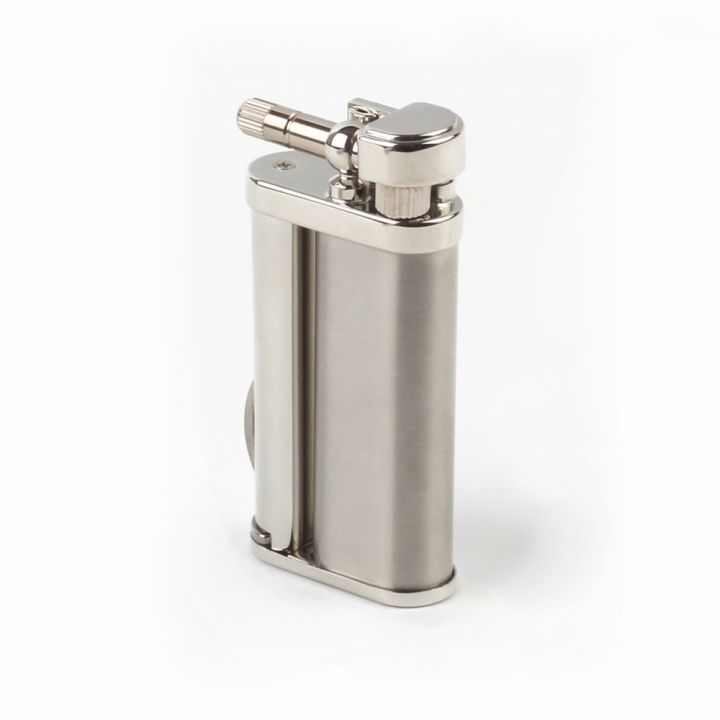 Buy Pipe Lighters ? - Online Cigar Shop | LCDT