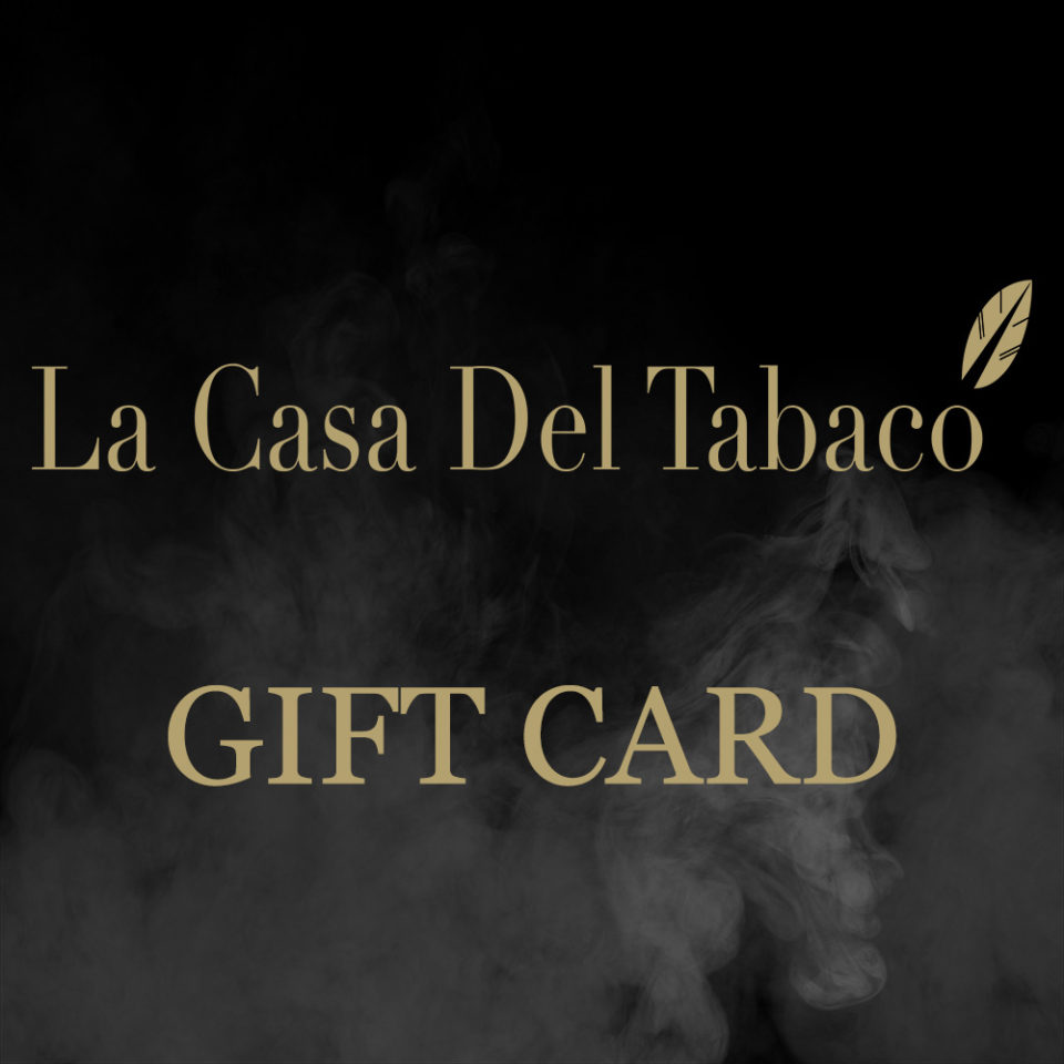 Foto Gift Card Webshop