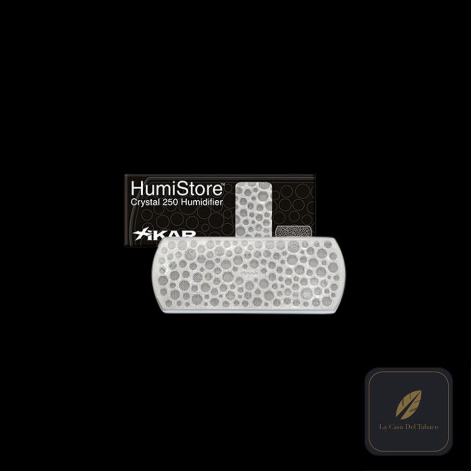 HMDF000034_01.jpg