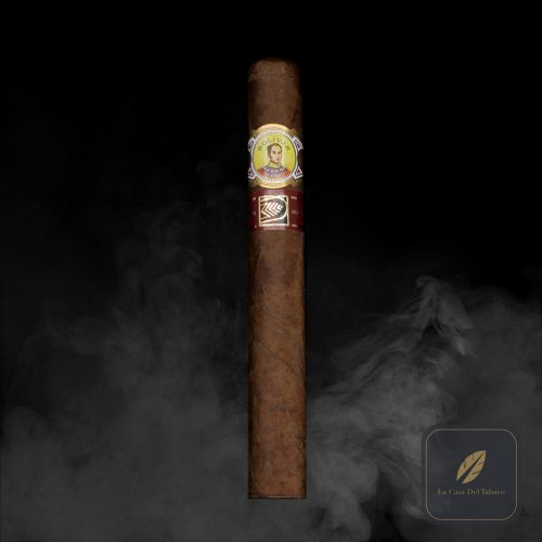 Cuaba Salomones Cigar 1 Single